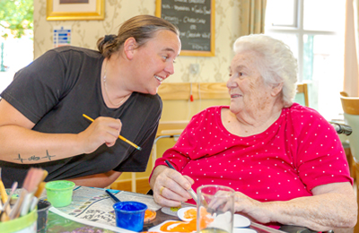 Excelcare-The-Willows-Care-Home-P2.jpg