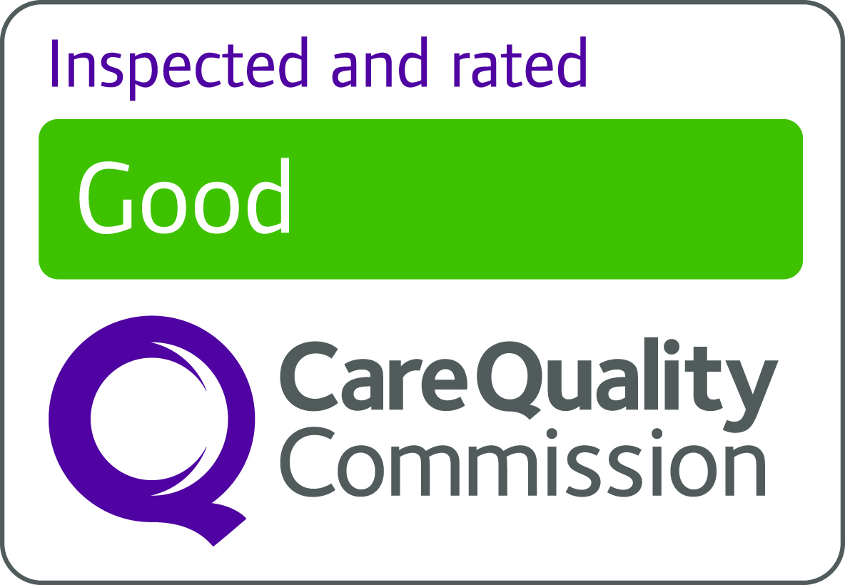 CQC inspected and rated good.jpg