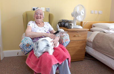 Excelcare-Sherrell-House-Care-Home-P1.jpg