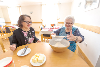 Excelcare-The-Willows-Care-Home-Gallery-Image1.jpg
