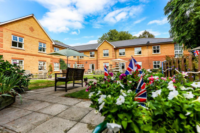 Excelcare-Glennfield-Care-Home-P3.jpg