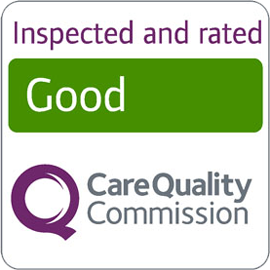 Excelcare-CQC-Inspected-and-Rated-Good-Logo.png