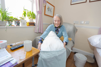 Excelcare-Castlemead-Court-Care-Home-P1.jpg