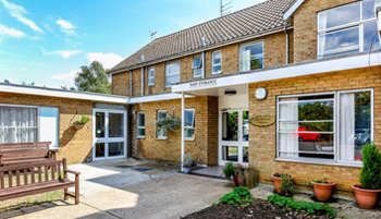 Fitzwilliam-House-Care-Home-Cambridge-Homes-Excelcare-All-Homes.jpg
