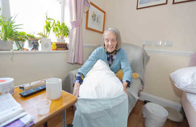 Excelcare-Ashlyn-Care-Home-P1.jpg