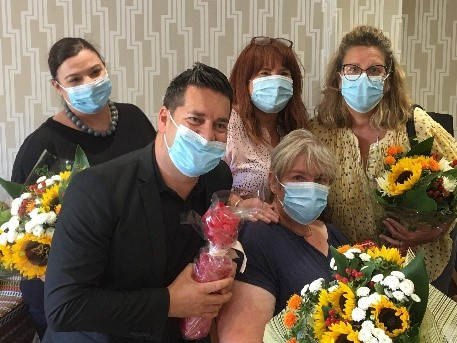 Excelcare - Life in Care during a pandemic.jpg