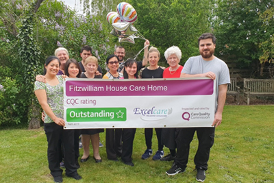 Excelcare-Fitzwilliam-House-P1.jpg