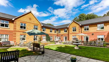 Glennfield-Care-Home-Cambridge-Homes-Excelcare-All-Homes.jpg