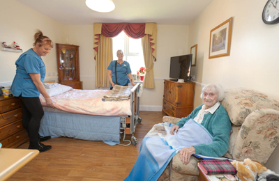 Excelcare-Winifred-Dell-Care-Home-P3.jpg