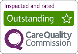 Excelcare-CQC-Inspected-and-Rated-Outstanding-Logo.png