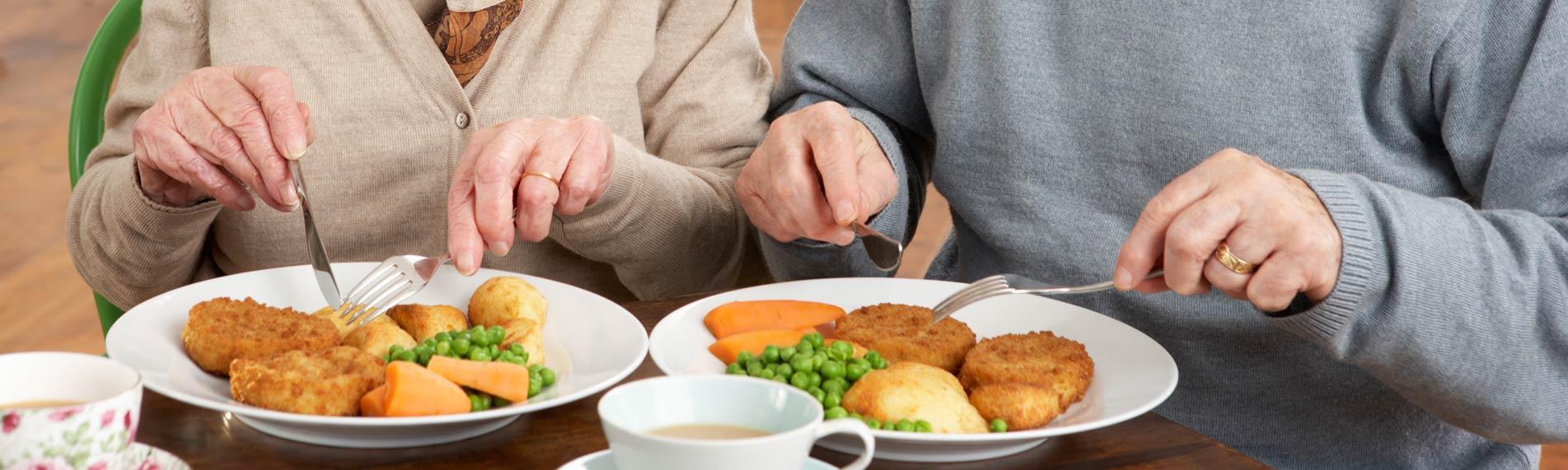 Excelcare-Wellbeing-Mealtimes-Header.jpg
