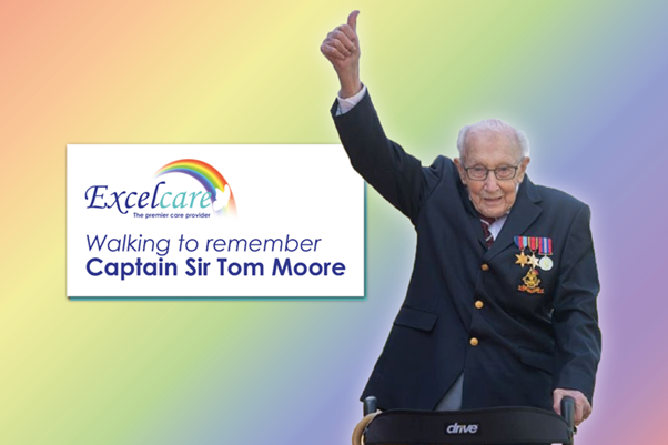 Captain Sir Tom Moore - Walk for Hope.png