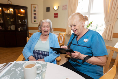 Excelcare-Castlemead-Court-Care-Home-P3.jpg