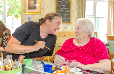 Excelcare-Abbot-Care-Home-P3.jpg