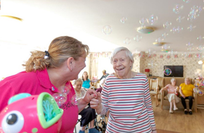 Excelcare-Sherrell-House-Care-Home-P3.jpg